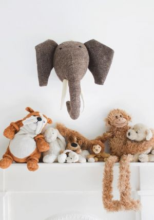 child baby images - elephant via BODIE and FOU.jpg